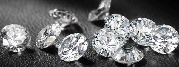 Coast-diamond-featured-retailer-robert-lance-jewelers-diamonds