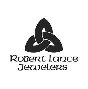 robert-lance-jewelers-logo-black