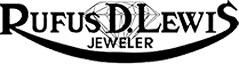rufus-lewis-jewelers-logo