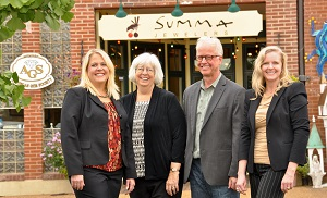 summa-jewelers-group-st-louis