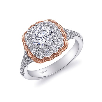 coast-diamond-halo-engagement-ring-lc6026rg-rose-gold-scalloped-frame