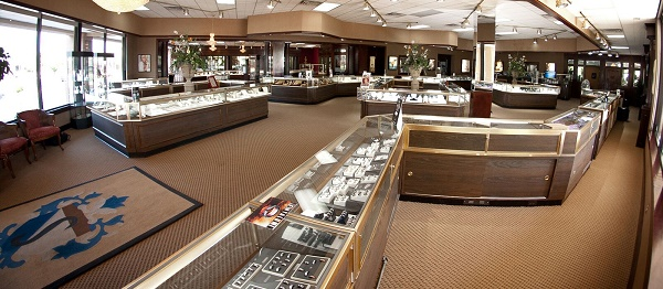 skatells-custom-jewelers-greenville-sc-interior