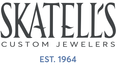 skatells-custom-jewelers-logo