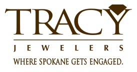 tracy-jewelers-of-spokane-wa-logo