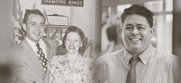 tracy-jewelers-then-and-now