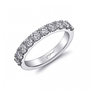 Coast Diamond band WS20000