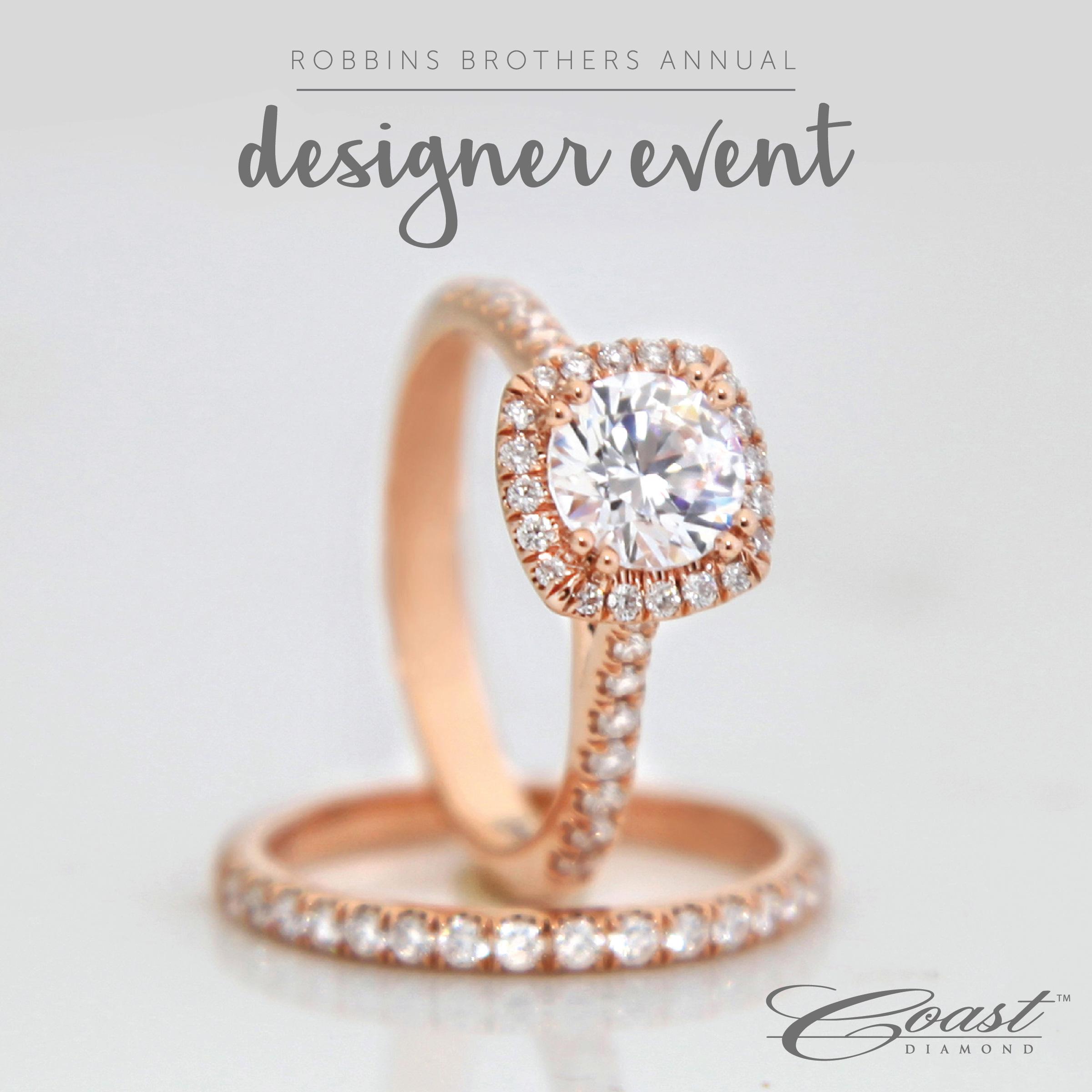 Featured Designer Istagram- Coast