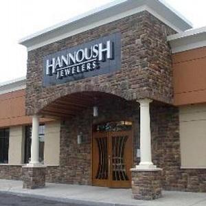 hannoush-jewelers-albany-ny-storefront