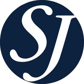 shannonjewelers_logo