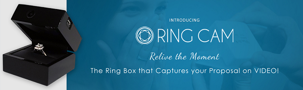 ring-cam-page-banner