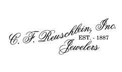 CF Reuschlein logo