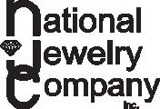National Jewelry Co Ruston LA logo