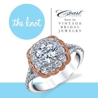 The_Knot_Best_Vintage