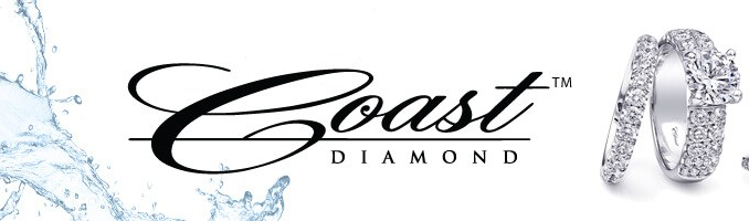 New England Brides Choose Sensational Coast Diamond Rings at Barmakian Jewelers