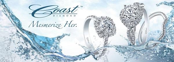 Coast_MesmerizeHer_webslide-1024x368