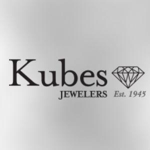Kubes Jewelers Fort Worth TX