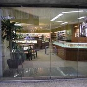 Albriton's Jewelry Jackson, MS