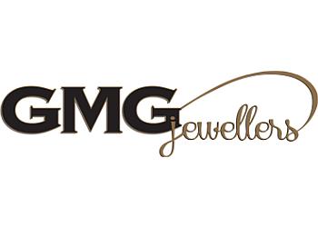 GMGJewellers-Saskatoon-SK