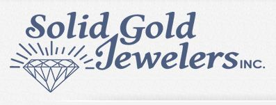 Coast Diamond Retailer of the Week Solid Gold Jewelers Normal IL