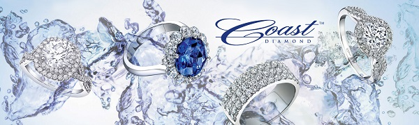 coast-diamond-retailer-of-the-week-koehlers-jewelers-lansdale-pa