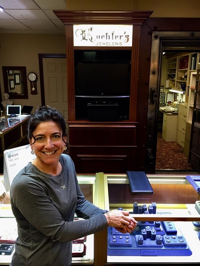 koehlers-jewelers-coast-diamond-retailer-of-the-week