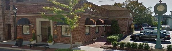 koehlers-jewelers-lansdale-pa-storefront