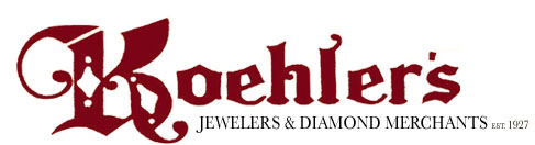 koehlers-jewelers-lansdale-pa-logo