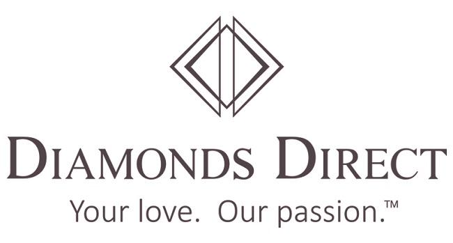 Diamonds Direct Columbus OH
