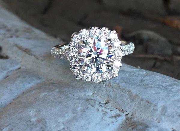 Especially Jewelry MO and Coast Diamond