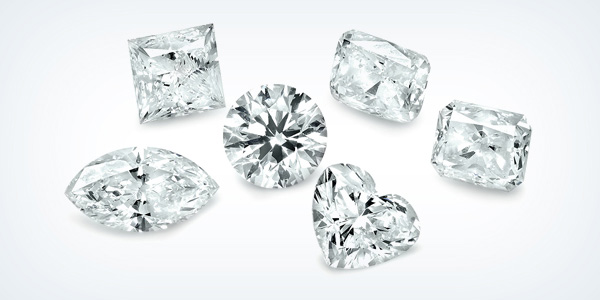 search-for-diamonds-at-d-geller-jewelers