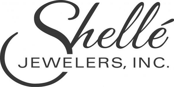 Shelle Jewelers Northbrook IL logo