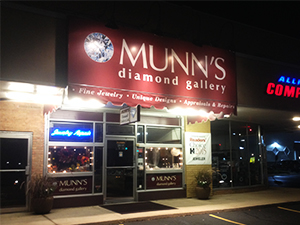 munns storefront small