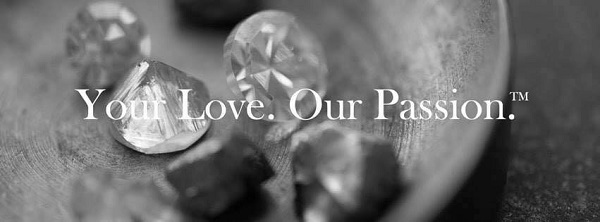 Diamonds Direct Your Love. Our Passion.