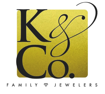 Engagement Season is Here! Find your Coast Diamond Ring at K and Company Family Jewelers of Brentwood, CA.