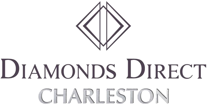Coast Diamond Rings for a Winter of Sparkle at Diamonds Direct Charleston, South Carolina