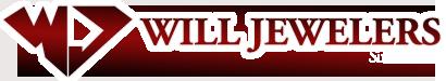 Will Jewelers Fort Wayne IN logo