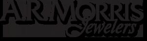 armorris-logo