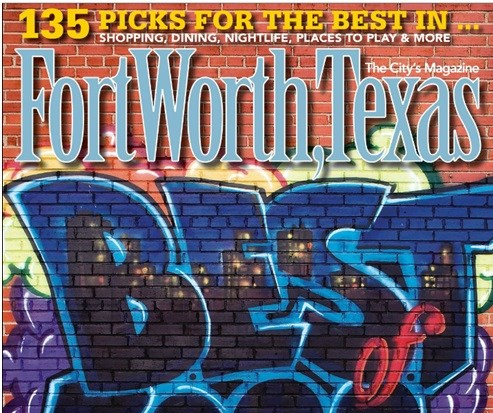 kubes jewelers best of fort worth
