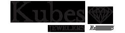 kubes-logo