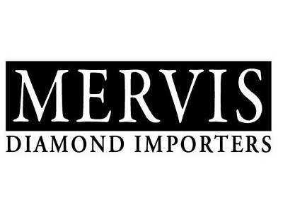 Mervis Diamond Importers Washington DC