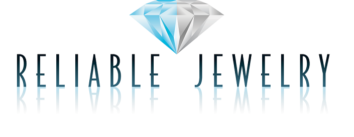 Coast Diamond Retailer of the Week Reliable Jewelry Raleigh NC logo