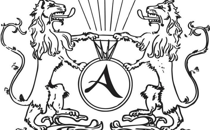 Albriton's Jewelry Jackson MS logo