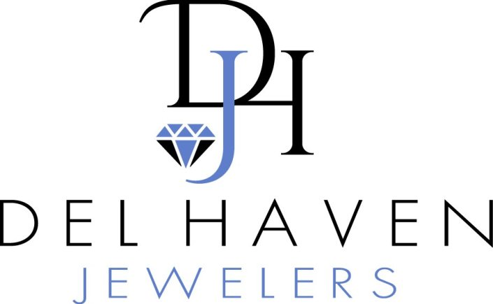 Del Haven Jewelers Newark Delaware